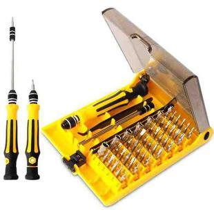 Repair-Kits JF-668 Torx T6 Repair Screwdriver for Nokia//Sony//Huawei//HTC
