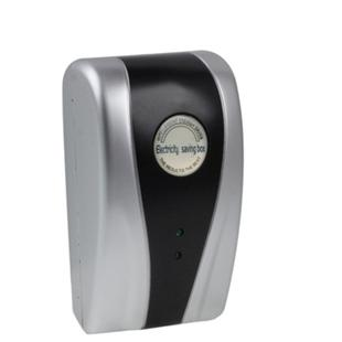 PW-001 Super Intelligent Digital Energy Saving Equipment, Useful Load: 15000W (US Plug)