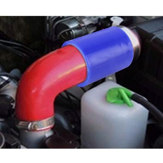 Silicone Tube Air Intake Hose Turbo Tube water hose turbocharged cooling pipe