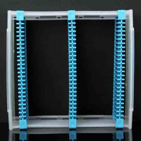 Repairs Kits LCD Screen Bubble Machine Moving Slot Holder Repairs Tools
