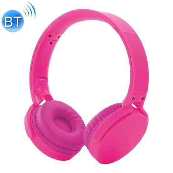 00b5f60211ab02 MDR-XB650BT Headband Folding Stereo Wireless Bluetooth Headphone Headset,  Support 3.5mm Audio Input