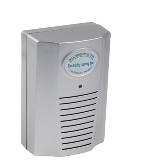 SD-001 Super Intelligent Digital Energy Saving Equipment, Useful Load: 18000W (US Plug) - 1