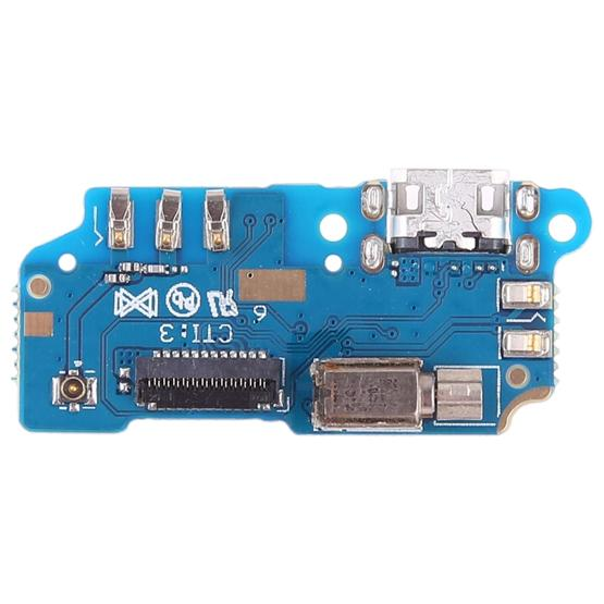 Charging Port Board for 360 F4 - 2