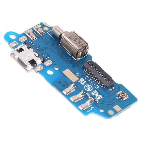 Charging Port Board for 360 F4 - 3