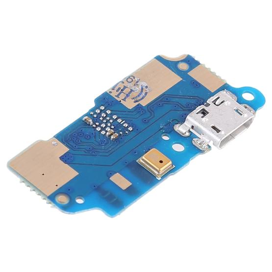 Charging Port Board for 360 F4 - 4