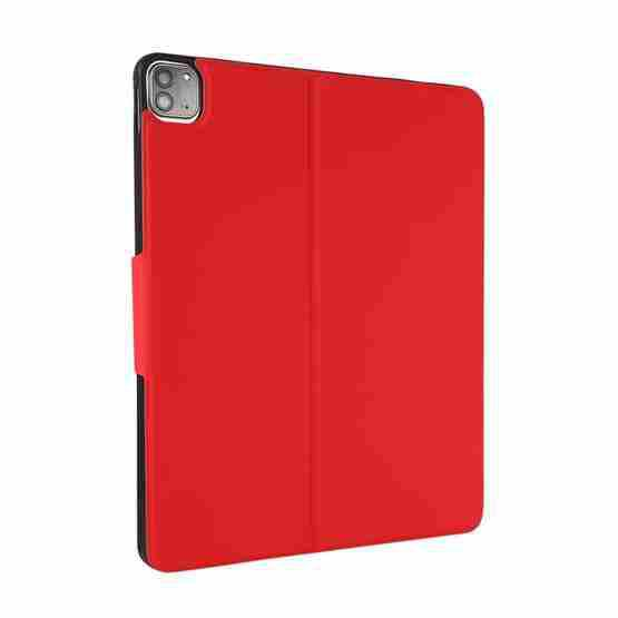Electric Pressed Texture Horizontal Flip Leather Case with ...