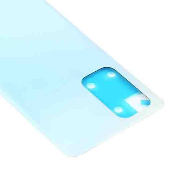 Original Battery Back Cover for Xiaomi Redmi Note 10 Pro ...