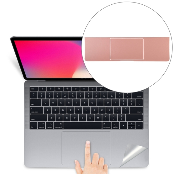 Bottom Film Set for Macbook Pro Retina 13.3 inch A1502 2013-2015 Full Keyboard Protector Film 327 2012-2013 13.3 inch A1502 protective film 3 in 1 MB-FB15 Full Top Protective Film // A1425